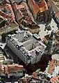 Sopron-légifotó52.jpg