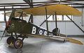 Sopwith F.1 Camel 'B7280 - B' (14378200686).jpg