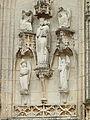 Sougères-en-Puisaye-FR-89-église-détail du portail-01.jpg