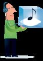 Sound DigitalPreservation.png