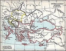 South-eastern Europe 1040.jpg