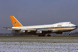 South African Airways Boeing 747-200 Haafke-1.jpg
