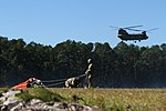 South Carolina National Guard (44836374655).jpg