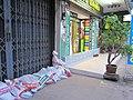 South East Asia 2011-470 (6032180635).jpg