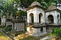 South Park Street Cemetery Kolkata (38293883722).jpg