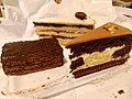 South Tyrol Cakes.jpg