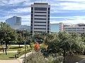 South campus UTSW Nima.jpg
