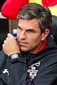 Southampton FC versus FC Augsburg (35540045903) (cropped).jpg
