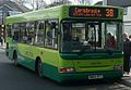 Southern Vectis 304 3.JPG