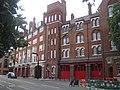 Southwark Fire Station - geograph.org.uk - 521433.jpg