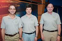 Soyuz TMA-03M crew.jpg