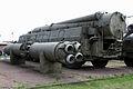 SpB-Museum-artillery-78.jpg