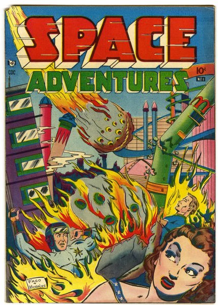 File:Space Adventures 1.jpg