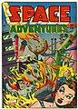 Space Adventures 1.jpg