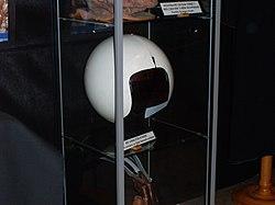 Spaceballs helmet.JPG