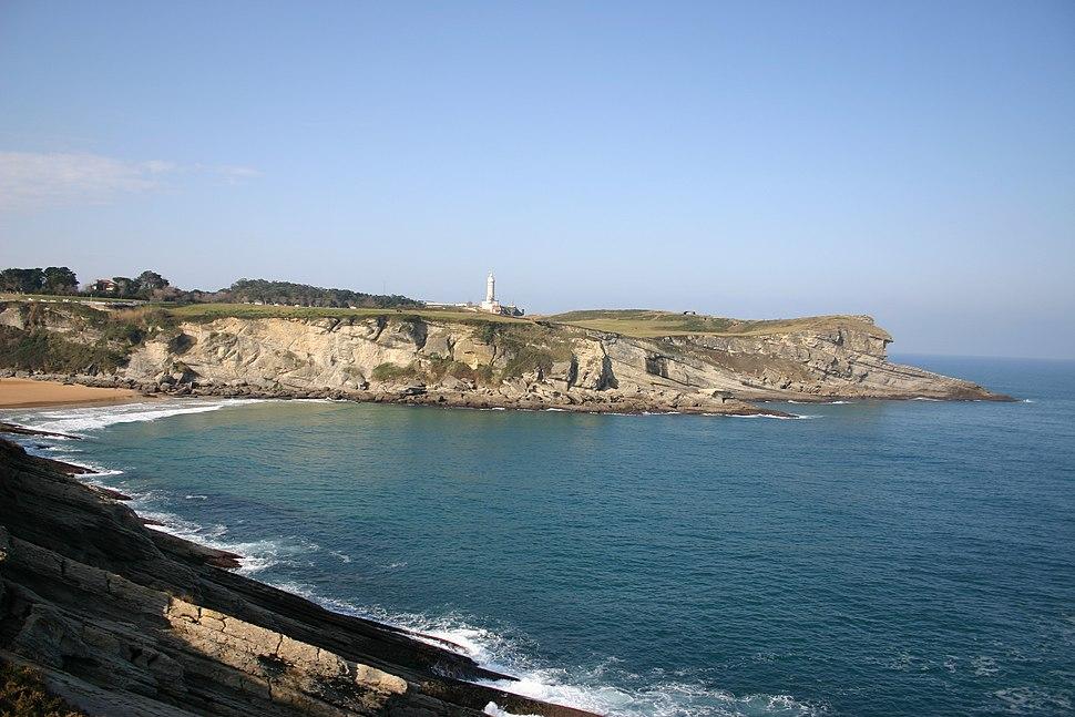 Spain.Santander.Cabo.Mayor.jpeg