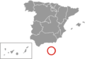 Spain Melilla.png