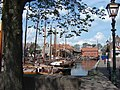 Spakenburg haven2.jpg