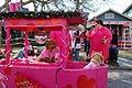 Spanish Town Mardi Gras 2015 Baton Rouge.jpg