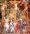 Spanzotti crucifixion Ivrea.jpg