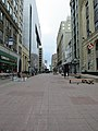 Sparks St, Ottawa (491766) (9450292706).jpg