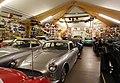 Sparreholms bilmuseum, 2017b.jpg