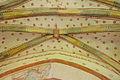 Spay Peterskapelle Wandmalerei 971.JPG