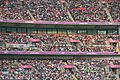 Spectators (7826906980).jpg