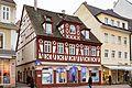 Speyer, Maximilianstraße 86-20151127-001.jpg