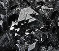 Sphalerite-257300.jpg