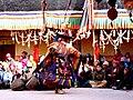 Spituk Gustor Festival 3.jpg