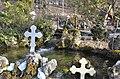 Spomenik-kulture-SK154-Manastir-Lesje 20150221 1040.jpg