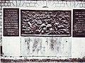 Spomenik ispred Režije, Sinj.jpg