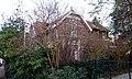 Spoorstraat 32, Bodegraven (2).jpg