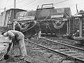 Spoorwegongeval in Zwolle (1956).jpg