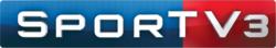 SporTV 3 logo 2011.png