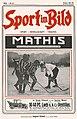 Sport-im-bild-1912-eishockey.jpg