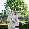 Sportmonument Wageningen.jpg