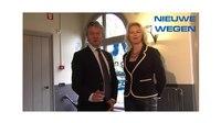 File:Spot Nieuwe Wegen - Simone de Boer.webm