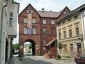 Spreewaldmuseum2.JPG
