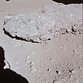 Spur crater boulder AS15-86-11689.jpg