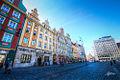 Square Wrocław 2.jpg