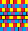 Square brick pattern.png