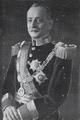 Sr. General Carmona - Ilustração Portugueza (06Mar1942).png