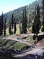 Srinagar - Pahalgam views 75.JPG