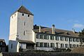 St-Prex-Lausanne-Ouchy (12.12.12) 40 (8269396651).jpg