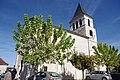 St-Victor-eglise 01.jpg