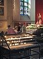 St-jan Mariakapel.jpg