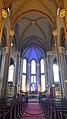 St. Anthony of Padua Church in Istanbul (2).jpg