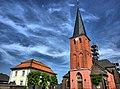St. Gertrud.jpg